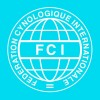 del-tarptautines-kinologu-federacijos-fci