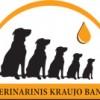 veterinarinis-kraujo-bankas