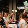 liepos-1-d-ivyko-lkd-konferencija