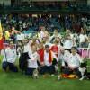 2011-m-pasaulio-agility-cempionatas-prancuzijoje