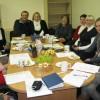 ivyko-jaunuju-vedliu-klubo-iniciatyvines-grupes-susitikimas