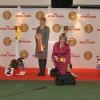 2012 12 16, jaunimo konk. nugaletojai