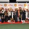 Vilniaus ziema 2012 nugaletojai