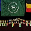 2013-m-cempionato-finalininkai
