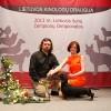 2013-04-13-Lietuvos-cempionu-cempionatas-IMG_0009