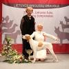 2013-04-13-Lietuvos-cempionu-cempionatas-IMG_9783