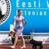 Paroda Estijoje, L.Vaicekausko nuotr.