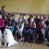 samojedu-viesnage-birstono-gimnazijoje