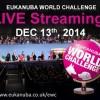 eukanuba-world-challenge-finalas
