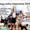 jaunuju-vedliu-cempionatas2014