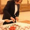 Cempionato tortas