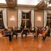 Orkestras