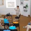 besidomintiems-edukacine-veikla