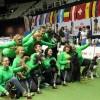 pasaulio-agility-bronza-lietuvoje