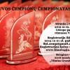 cempionu-cempionatas-2016