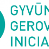 GGI (1)