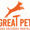 Great-Pet