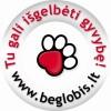 beglobis