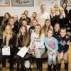 jaunieji-vedliai-dalyvavo-seminare