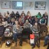ivyko-genetikos-seminaras