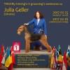 j-geller-seminaras-vilniuje