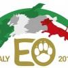 liepos-pabaigoje-%e2%80%93-agility-cempionatas