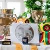 lietuviu-skalikams-%e2%80%93-kolekcine-moneta