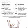 gruodzio-16-17-d-tarptautines-sunu-ir-kaciu-parodos