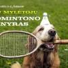 badmintono-turnyras-sunu-myletojams