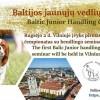 baltijos-jaunuju-vedliu-cempionatas-2018