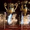 sunu-atranka-i-2018-m-cempionu-cempionata