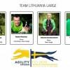 agility-komanda-uz-lietuva
