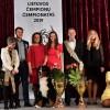 cempionu-cempionatas-2019-sveikiname-visus-dalyvius