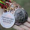 suns-diena-sunys-padovanojo-savo-seimininkams-medalius