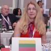 lkd-iniciatyva-isteigta-nauja-fci-komisija