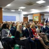 Konferencija Vilniuje