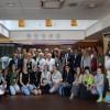 tarptautine-konferencija-%e2%80%9eveisliniai-sunysreputacija-veisimas-gerove-ir-issukiai%e2%80%9d