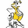 lietuvos-sunu-cempionu-cempionatas-2020